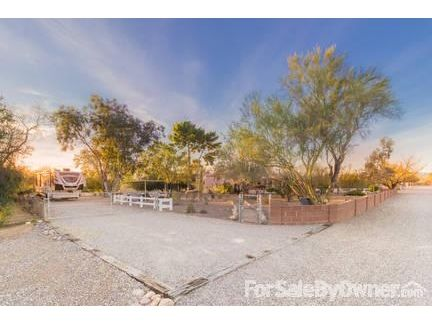 3120 Lobo Rd., Tucson, AZ 85742 Photo 22