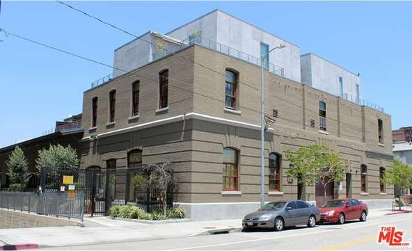 940 E. 2nd St., Los Angeles, CA 90012 Photo 3