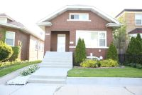 Home for sale: 8534 South Laflin St., Chicago, IL 60620