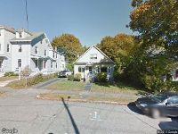 Home for sale: Pleasant, Portland, ME 04103