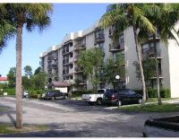 Home for sale: 2771 Riverside Dr. #404-A, Coral Springs, FL 33065