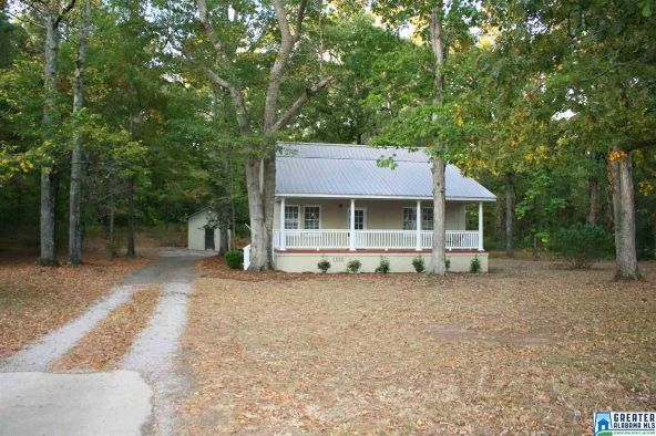3939 Woodhaven Rd., Hoover, AL 35244 Photo 1