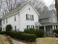 Home for sale: 8.5 Vine St., Binghamton, NY 13903