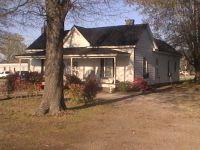 Home for sale: 701 Church St., Black Creek, NC 27813