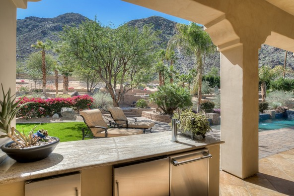 46271 Club Terrace, Indian Wells, CA 92210 Photo 38