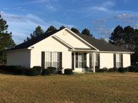 Home for sale: 86 Lariat Ln., Hazlehurst, GA 31539