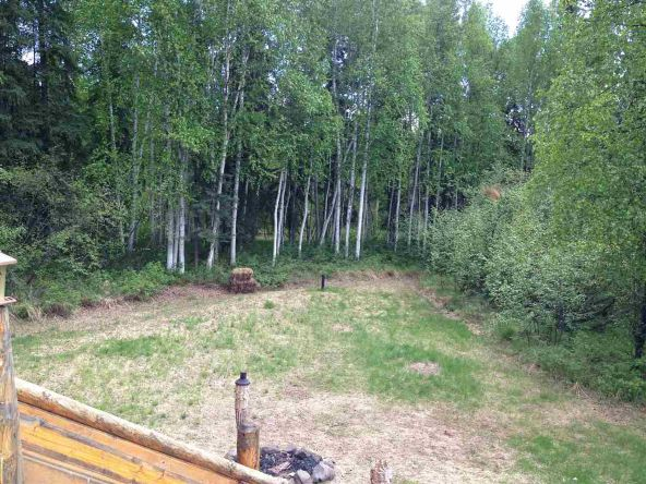 1020 Water Thrush Dr., Fairbanks, AK 99709 Photo 2