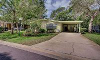 Home for sale: 40 Tropical Falls Dr., Ormond Beach, FL 32174
