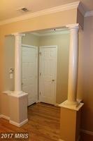 Home for sale: 7000 Falls Reach Dr., Falls Church, VA 22043