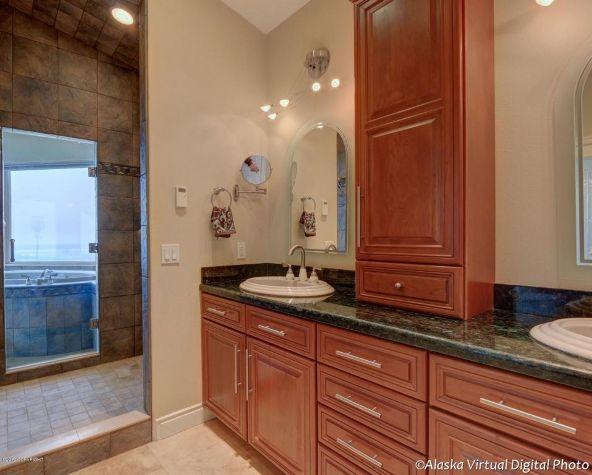 8750 Tower Estates Cir., Anchorage, AK 99516 Photo 55