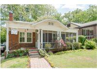 Home for sale: 3350 College St., College Park, GA 30337