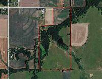 Home for sale: 1200 Rd. 110, Emporia, KS 66801