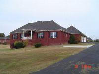 Home for sale: 225 Co Rd. 1335, Cullman, AL 35179