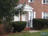 Home for sale: 163 Knickerbocker Rd., Englewood, NJ 07631