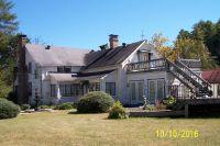 Home for sale: 935 Addington Bridge Rd., Franklin, NC 28734