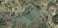 Home for sale: 0 Woodland Creek Pl., Hull, GA 30646