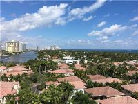 Home for sale: 19380 Collins Ave., Sunny Isles Beach, FL 33160