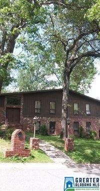 Home for sale: 645 Paden Dr., Vestavia Hills, AL 35226