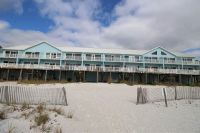 Home for sale: 467 Ft Pickens Rd., Pensacola Beach, FL 32561