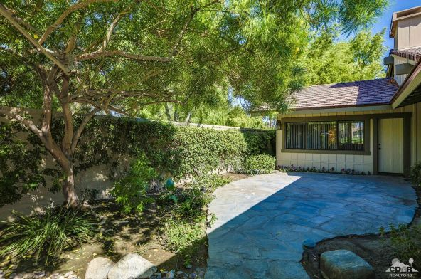310 Running Springs Dr., Palm Desert, CA 92211 Photo 7
