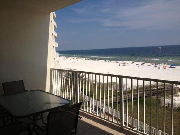 26200 Perdido Beach Blvd., Orange Beach, AL 36561 Photo 2