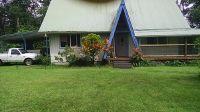 Home for sale: 14-866 Seaview Rd., Pahoa, HI 96778