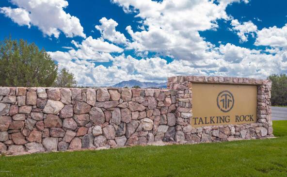 15225 N. Long View Ln., Prescott, AZ 86305 Photo 3
