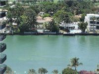 Home for sale: 5701 Collins Ave. # 1203, Miami Beach, FL 33140