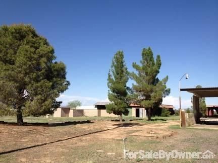 51390 William Rd., Aguila, AZ 85320 Photo 2