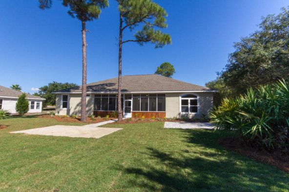 4431 Ono North Dr., Orange Beach, AL 36561 Photo 24