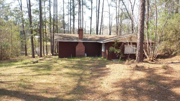 586 Buddy Lake Rd., Brewton, AL 36426 Photo 43