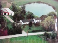 Home for sale: 5331 Hoffman Rd., Rome, OH 44085