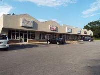 Home for sale: 1353 Tiger Blvd., Clemson, SC 29631