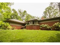 Home for sale: 735 Pineview Dr., Zionsville, IN 46077