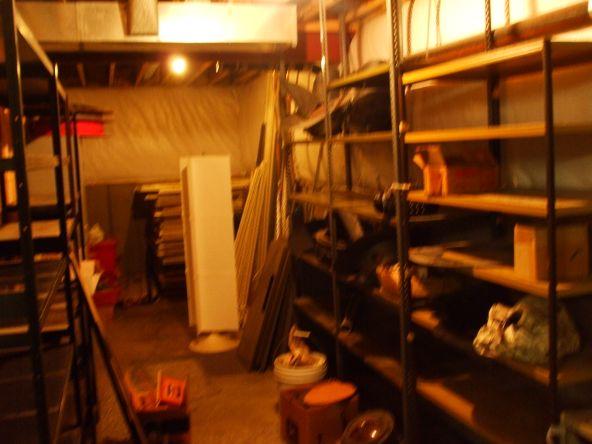 494 French Rd., Utica, NY 13502 Photo 10