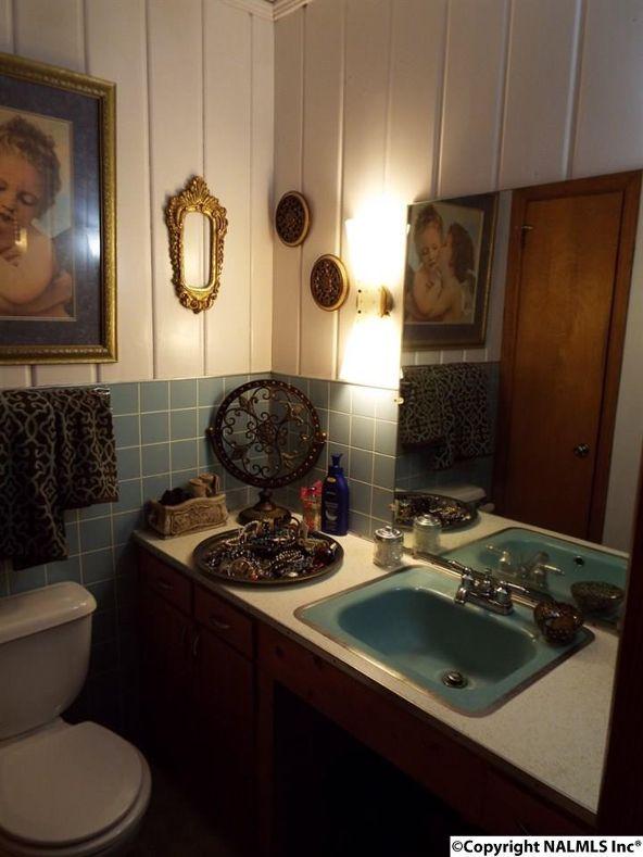301 Manitou Avenue, Fort Payne, AL 35967 Photo 21