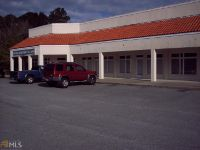 Home for sale: 1712 Osborne St., Saint Marys, GA 31558