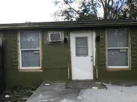 Home for sale: 329 Pine Avenue, Cocoa, FL 32922