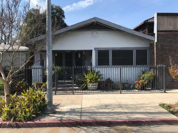1950 E. Divisadero St., Fresno, CA 93701 Photo 2