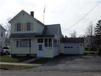 Home for sale: 116 Hutchins St., Batavia, NY 14020