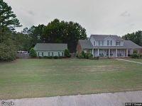 Home for sale: Antebellum, Fayetteville, GA 30215