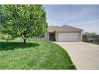 Home for sale: 413 Hillbrook Ct., Lansing, KS 66043