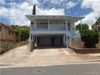Home for sale: 92-527 Uhiuala St., Kapolei, HI 96707