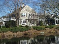 Home for sale: 8 Quanaduck Cove Ct., Stonington, CT 06378