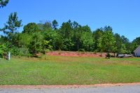 Home for sale: Lot 4 Landing Ln., Dadeville, AL 36853