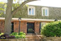 Home for sale: 3016 Highland Avenue, Wilmette, IL 60091