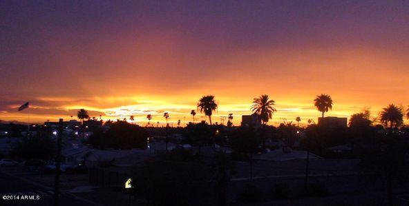920 E. Devonshire Avenue, Phoenix, AZ 85014 Photo 1