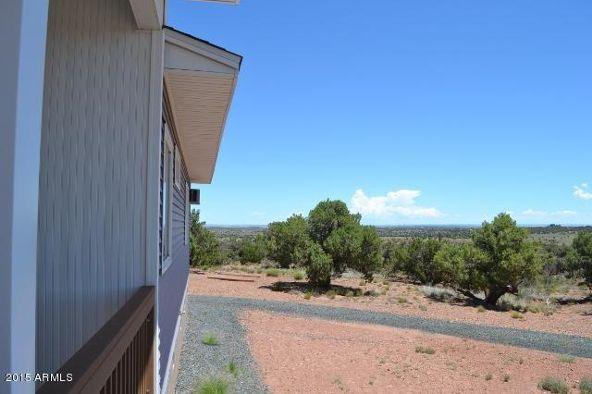 9550 Charolais Trail, Snowflake, AZ 85937 Photo 26