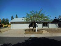 Home for sale: 18015 N. 27th Dr., Phoenix, AZ 85053