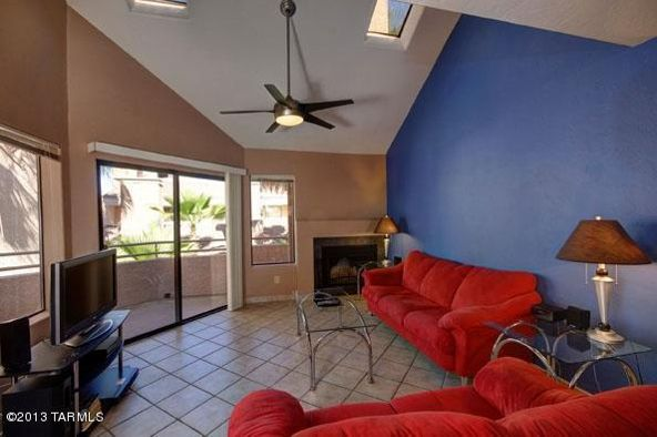 5675 N. Camino Esplendora, Tucson, AZ 85718 Photo 1